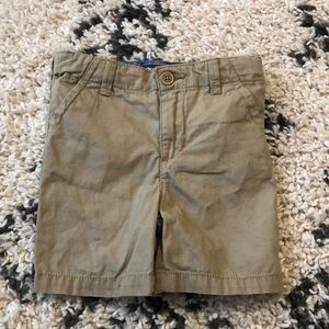 OshKosh Toddler Shorts 24M